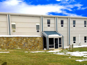 Hickey of NAI Emory Hill brokers 30,200 s/f industrial/flex building sale in Kennett Square