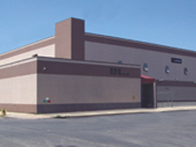 Binswanger brokers sale of 75,080 s/f facility for $10.2 million