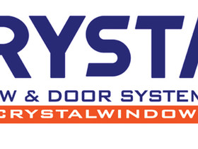 The Future is Bright for Crystal Window & Door Systems