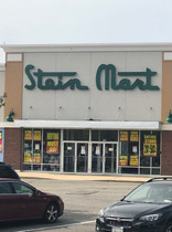 A&G now marketing leases for 280 Stein Mart stores, plus distribution centers and offices