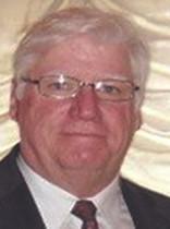 Kavanagh of The Blau & Berg Co. receives SIOR designation