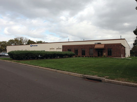 Roddy Inc. reps. FBG Real Estate Partnership in ind. sale