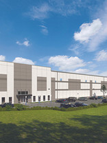 JLL arranges a partnership for the acquisition of a 18.31-acre land site & the development