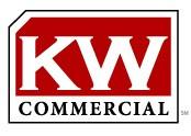 KW Commercial Logo.jpg