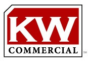 Schauer joins KW Commercial, The Daniel Perich Group