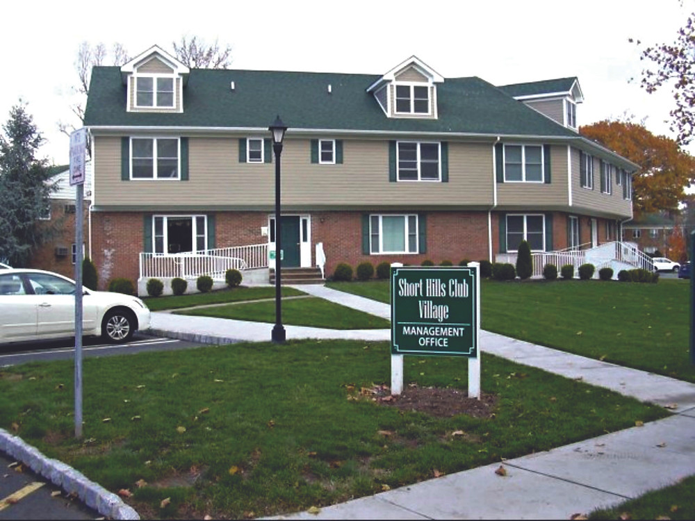 Short Hills Club Village Springfield NJ.jpg