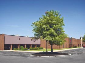 Denholtz Associates completes $5.5 million refinancing in PA