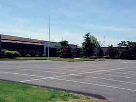 Pennington of Binswanger negotiates acquisition of 247,447 s/f property located in Philadelphia