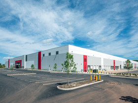 NAI DiLeo-Bram & Cushman & Wakefield execute 469,600 s/f sale totaling $65.7M Piscataway, NJ