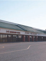 Lombardi & Angus of Marcus & Millichap's NJ office completes 36,560 s/f sale totaling $2.835m