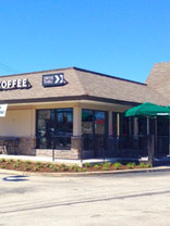 Equity Retail Brokers represent Starbucks in leasing 2,700 s/f freestanding pad