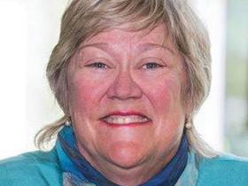 Women in Business: Sue Boyle