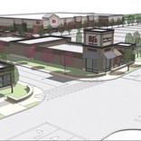 First Niagara finances $30 million redevelopment project in Kearny, New Jersey