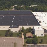 Binswanger and BIDA broker sale of single-story industrial building in Bloomsburg