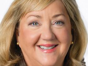 Women in Business: Cate Sennett