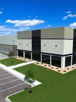 Heller Industrial Parks signs 1.2 million SF warehouse lease with Williams-Sonoma