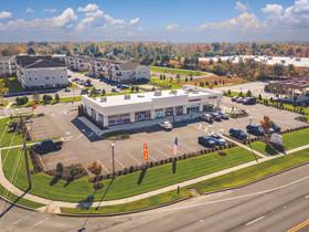 Vantage RES secures long-term retail lease