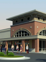 KLNB announces $5.15M sale of Livingston Square Shopping Center in Prince George's County