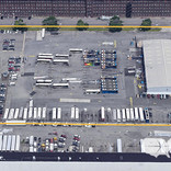 Centerpoint acquires trophy last-mile site in the Northern New Jersey submarket of Elizabeth