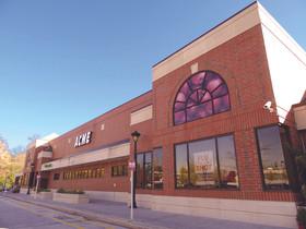 HFF arranges $38.3m refinancing for grocery-anchored retail center in suburban Philadelphia
