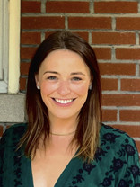 GRCA welcomes Fiore as events coordinator