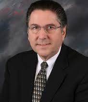 Murphy rejoins R.J. Brunelli & Co. as senior sales associate