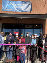 Maridian Properties inks 16 new retail leases in Hoboken, NJ