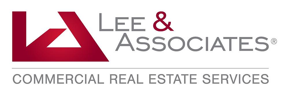 Lee&Associates.jpg
