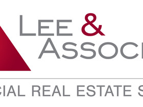 Lee & Associates sells Meadowlands property for $3 million