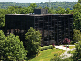 Keystone Property Group signs 14,316 s/f NY HQ lease