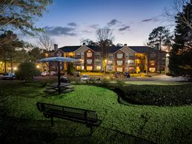 DC's Stonebridge acquires 196-Unit Atlanta Metro apartment community for $33.4 million