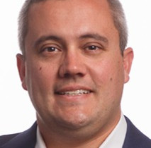 40 Under 40: Jackson Cross Partners Healthcare team closes transactions totaling over $151 million i