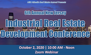 NJ Industrial 2020-UPDATED.png