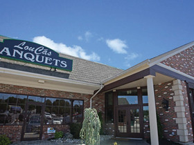 Weiss announces extended lease at Colonial Village Shopping Center