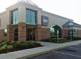 Colliers concludes sale of 119,600 s/f BJ's Wholesale Club in Greece, NY totaling $16.85m