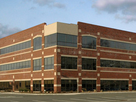 Mack-Cali leases over 918,000 s/f at its northern & central NJ CRE properties in second quarter