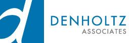 Best of 2019 - Best Giving Back - Denholtz