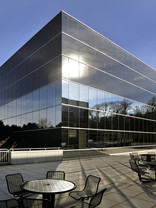 Avison Young arranges HQ lease for Prism Vision