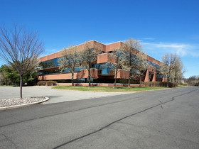 Colliers International arranges the $5.8m  sale of two office buildings in Lebanon, NJ