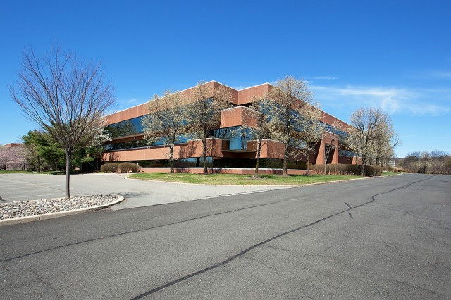 78 corporate center;lebanon.jpg