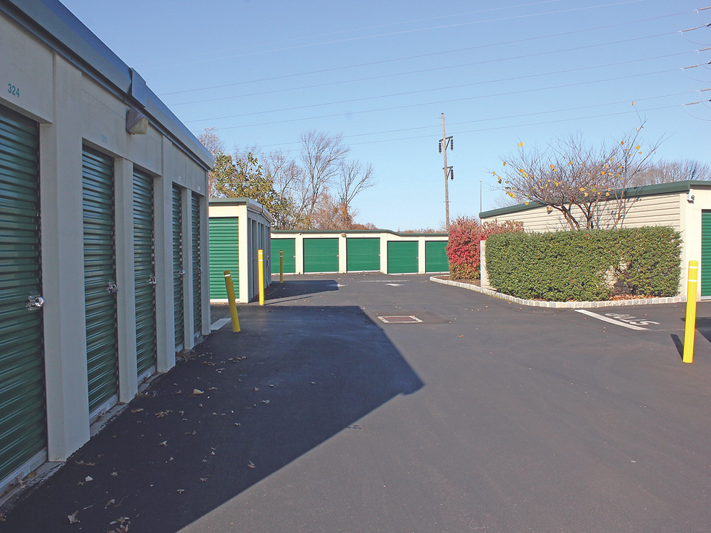 Willow Grove Self Storage.jpg