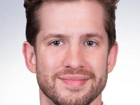 40 Under 40: Joseph Keenan