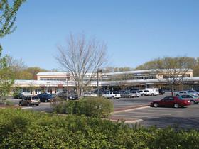 Kislak Sells Quail Creek Shopping Center In Howell, N.J. for $4.4 million