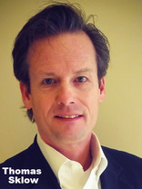 Keystone Property Group hires Sklow as VP of development and leasing