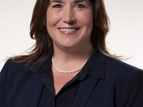 Women in Business: Tara Phelan Carver