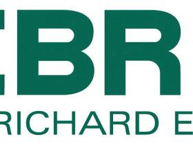 CBRE arranges sale of two office bldgs. in Wilmington