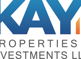 Kay Props. helps a client stay debt-free in their $1M 1031 Exchange into DST Properties for sale