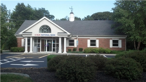 Sun_national-Bank,Holmdel.jpg