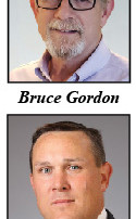 Lee & Associates' Gordon and Kelly secure 770,000 s/f in MD & NJ; Driving total management +