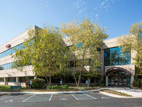Rockford Capital Partners acquires two office buildings in MD totaling 143,941 s/f
